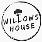 Willows House