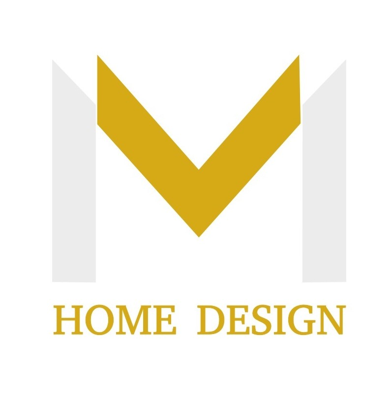 Charmant VM HOME DESIGN