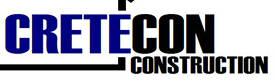 Cretecon Construction