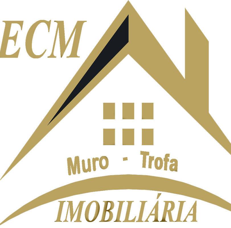 ECM Imobiliaria.pt