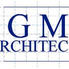 G.M Architects