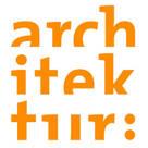 Gaus Architekten