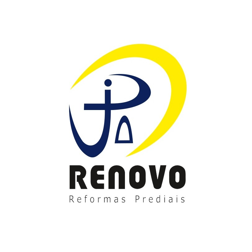 Tratamento Reforma Limpeza Impermeabilização e Pintura de Fachadas
