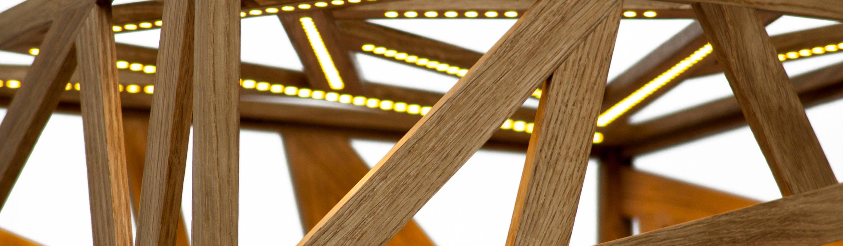 Leuchtmanufaktur – Otto Sprencz
