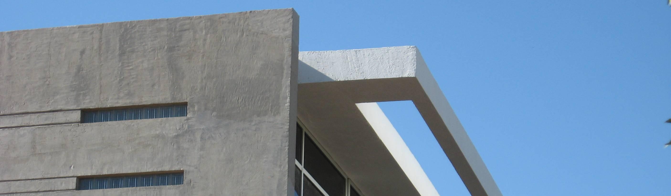 YANCARELLI – GOMEZ CODINA arquitectos