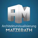 Architekturvisualisierung Matzerath