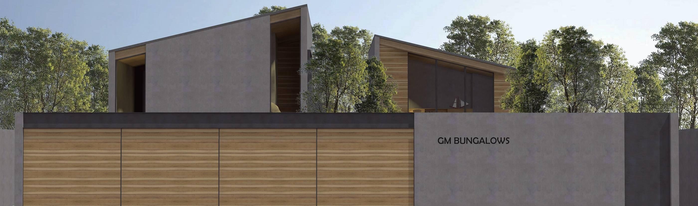 C_arquitectos