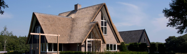 Sipma Architecten