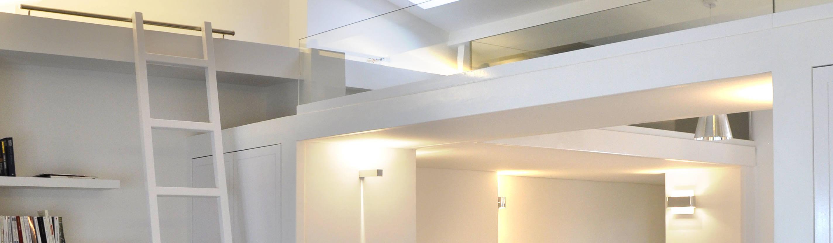 Agence Benjamin Robert Design