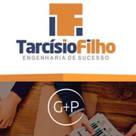 Tarcisio Filho Engenharia, Unipessoal Lda
