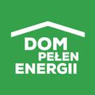 Dom Pełen Energii