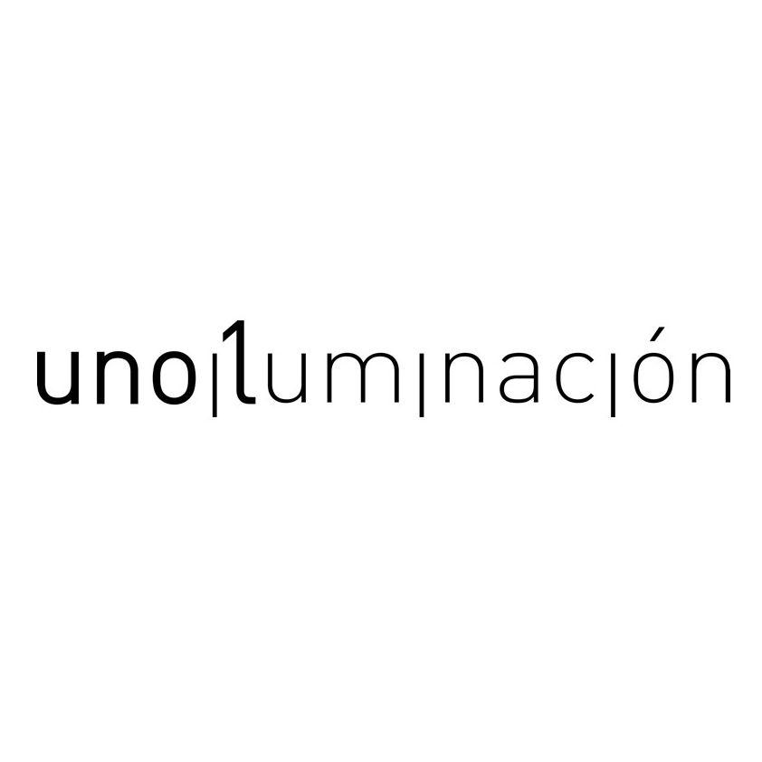 UNO iluminación