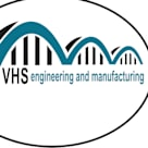 VHS Engineering and Manufacturing