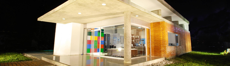 Grupo DVL Arquitectos, C.A.