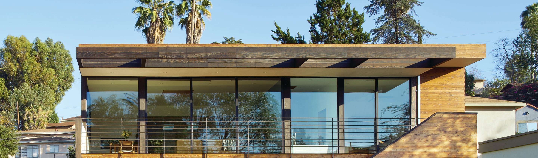 Martin Fenlon Architecture
