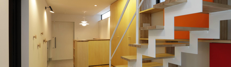 株式会社田渕建築設計事務所