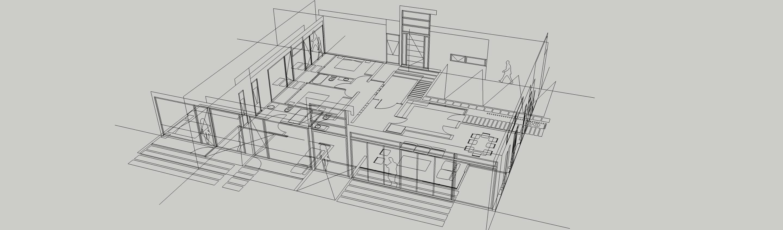 MMAD studio—arquitectura interiorismo & mobiliario -