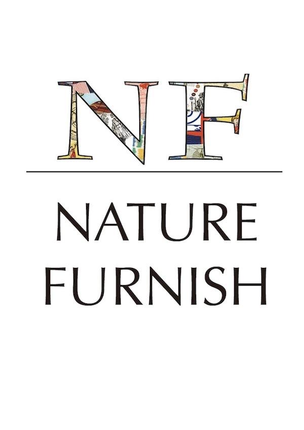 NATURE FURNISH