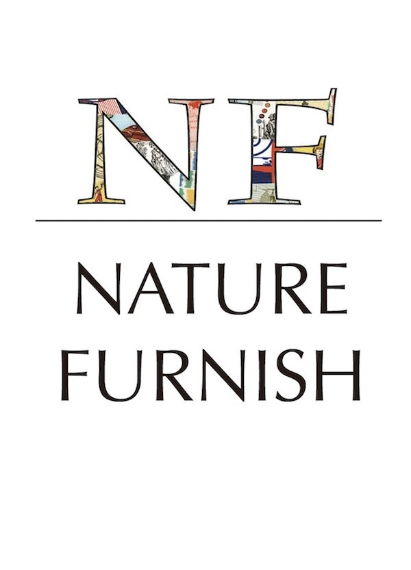 NATURE FURNISH