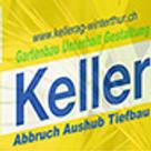 Keller AG