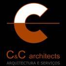 C & C architects  – ARQUITECTURA E SERVIÇOS