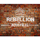 Rebellion industrial