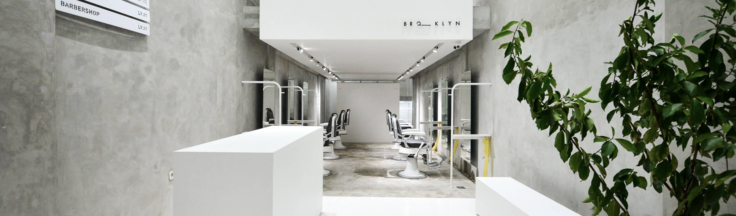 KERA Design Studio