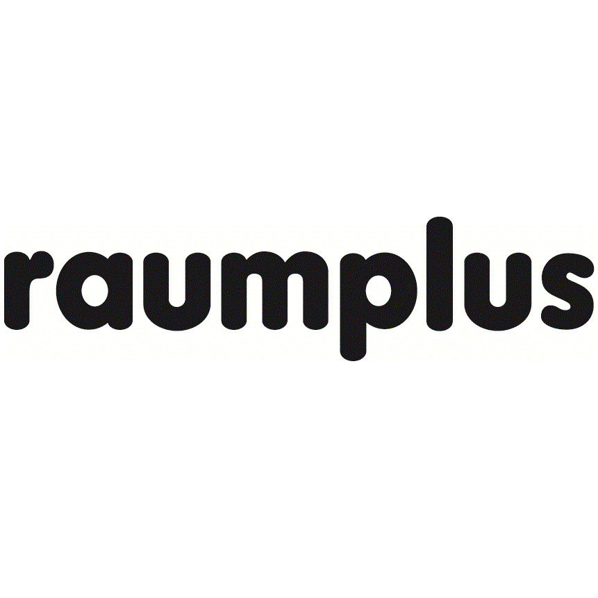 Raumplus Russia
