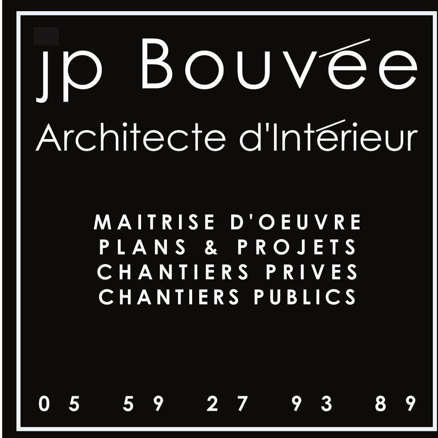 Atelier JP Bouvee