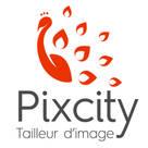 Pixcity, Agence de photographie