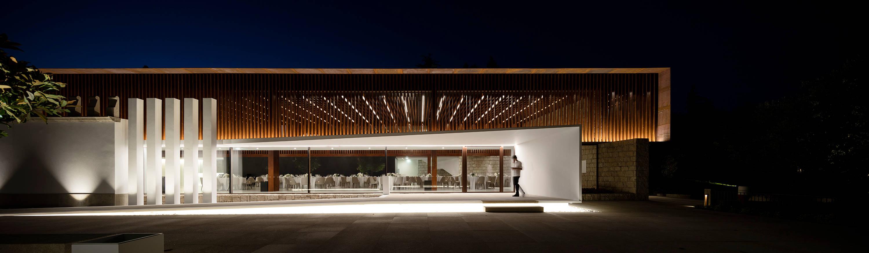 Visioarq – Arquitectos