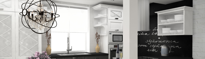 Design&Interior Krasilnikova