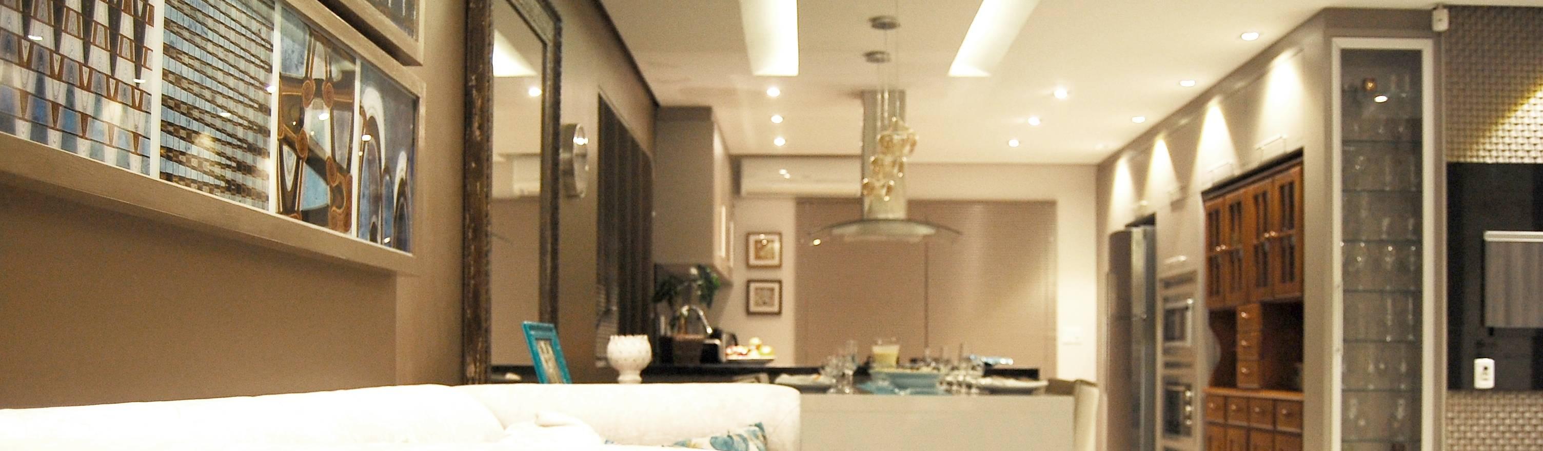 EDW Design de Interiores | LightDesign