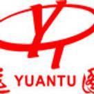 Taizhou Huangyan Yuantu Mould Co., Ltd.
