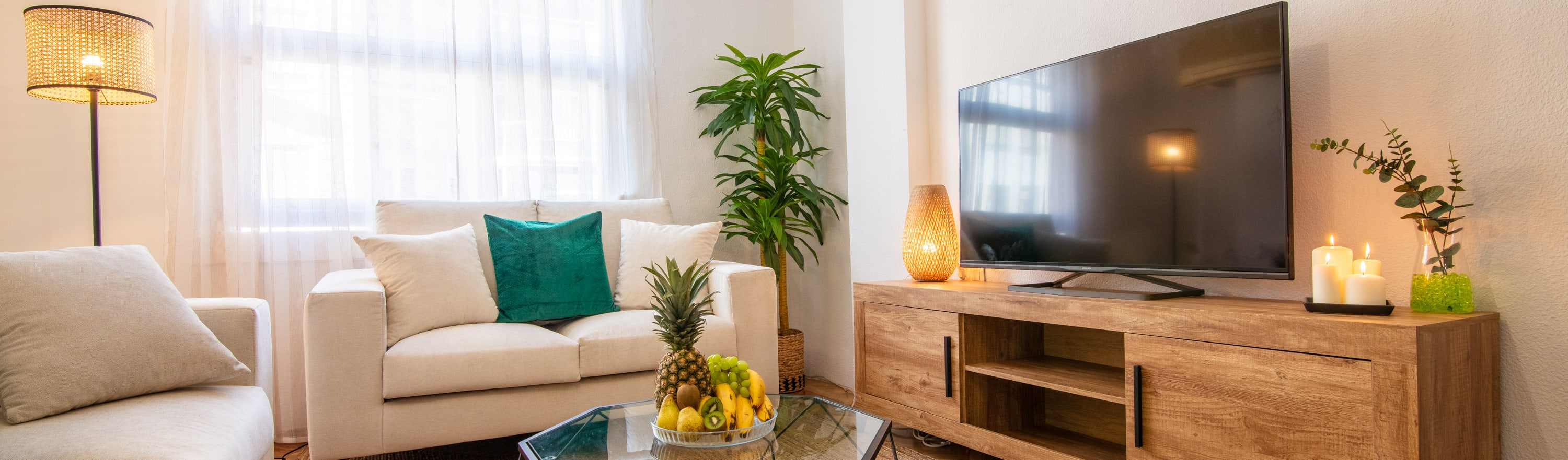 Domo Home Staging