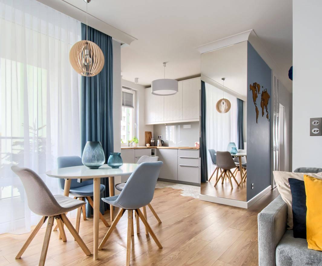 IDeALS | interior design and living store