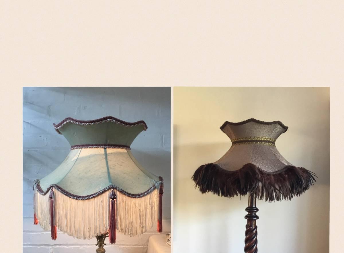 Silkworm & Cottontails  T/A C R P Interiors Ltd