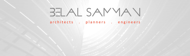 Belal Samman Architects