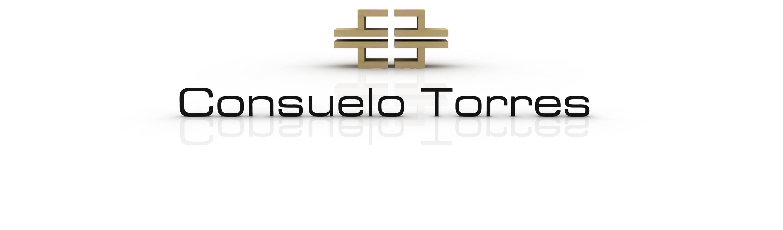 CONSUELO TORRES