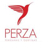 PERZA Persianas y Cortinas