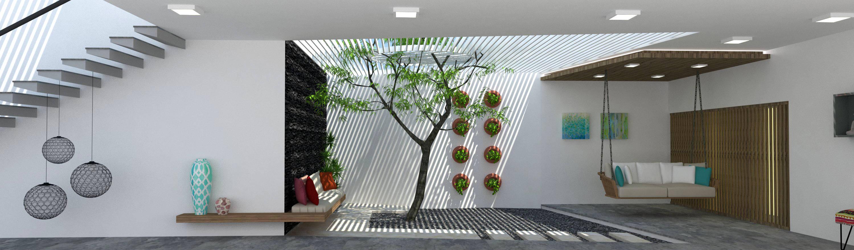 Olive Architecture Studio