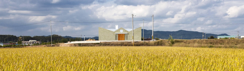 에이오에이 아키텍츠 건축사사무소 (aoa architects)