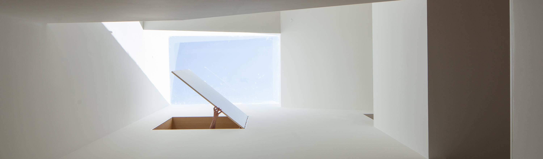 Pablo Pita Architects