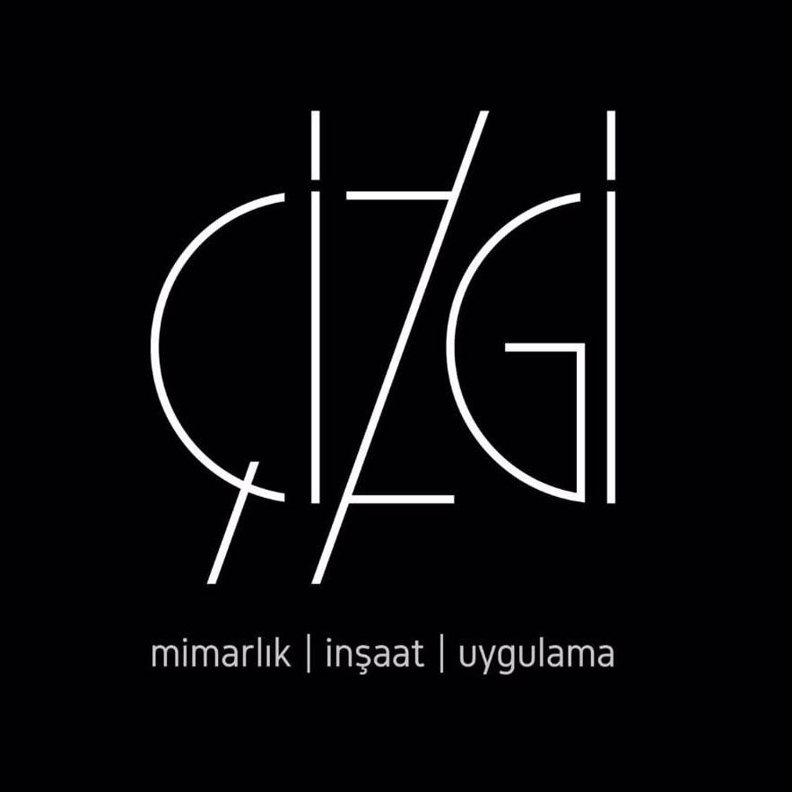 Çizgi Mimarlık & Dekorasyon San. ve Tic. Ltd. Şti.