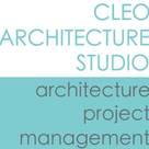 Cleo Architecture Studio