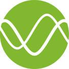 Aislacustic, Ingeniería Acústica