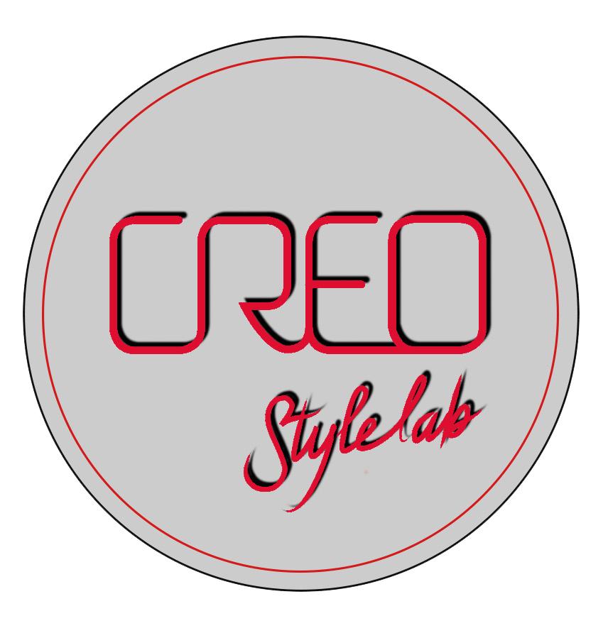 creostylelab