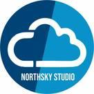 Northsky Studio