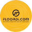 Floordi
