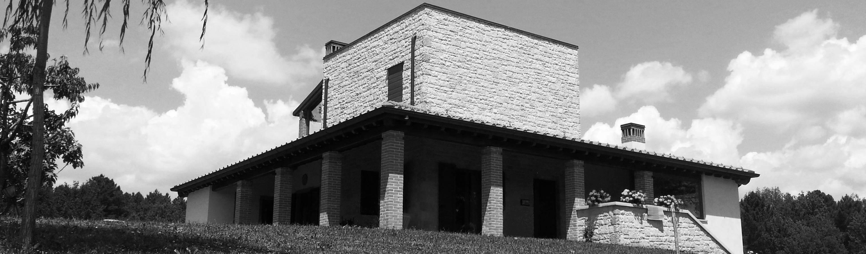 TuscanBuilding – Studio tecnico di progettazione